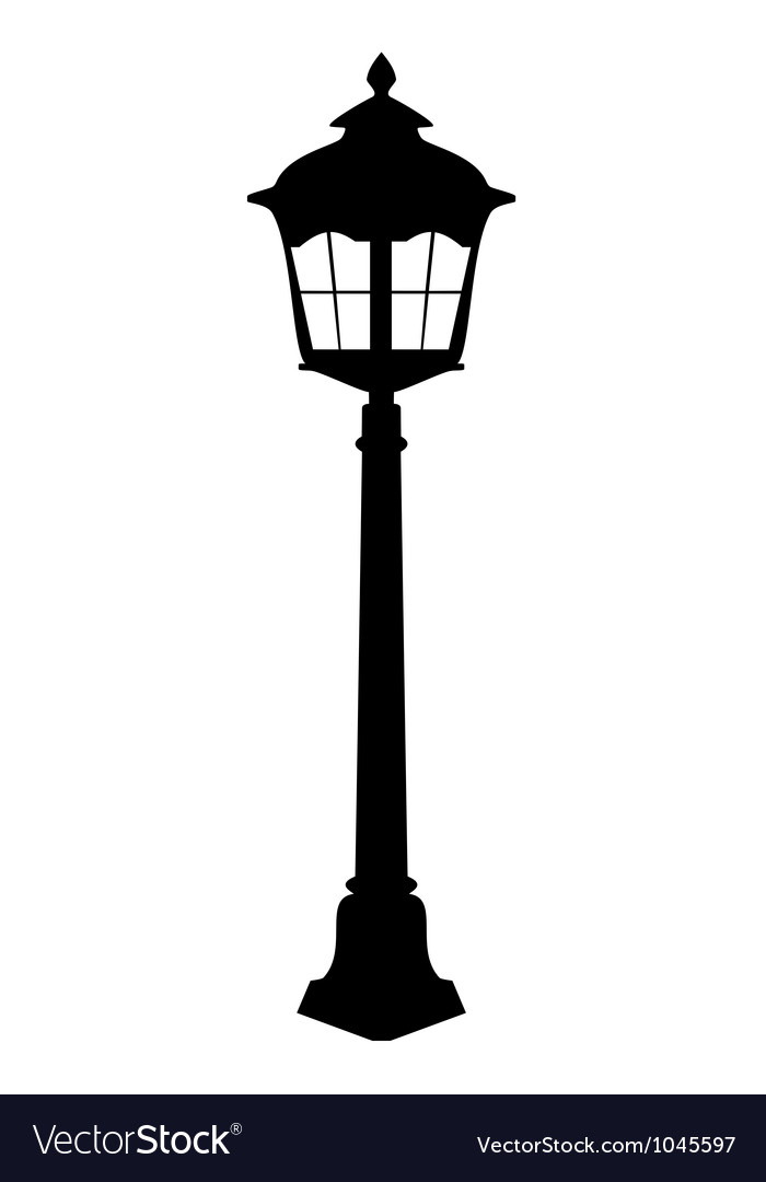 Old Lantern Stock Images, Royalty-Free Images & Vectors | Shutterstock