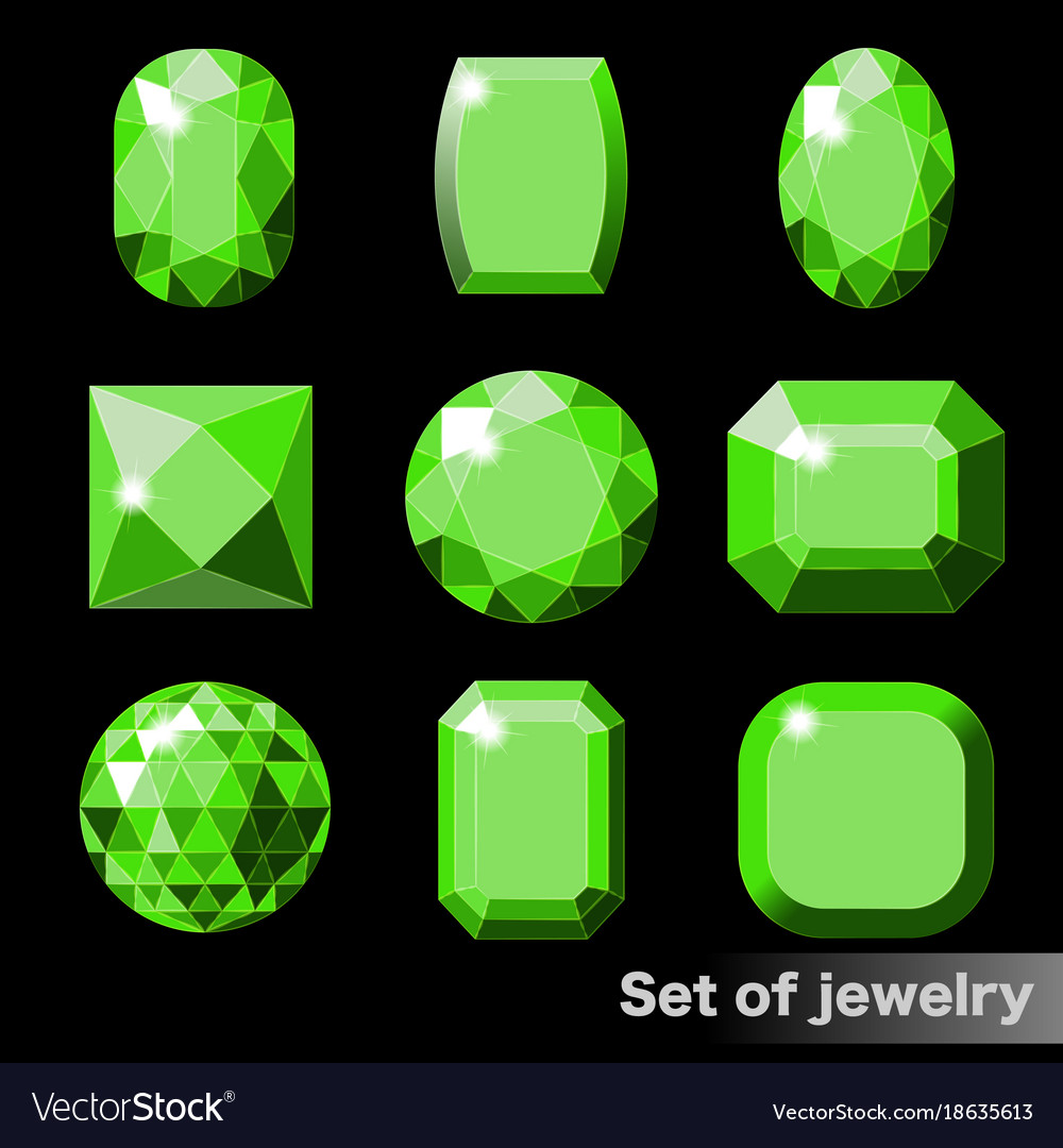 ct prev emerald certified gems product gemstone s beautiful cut loose natural