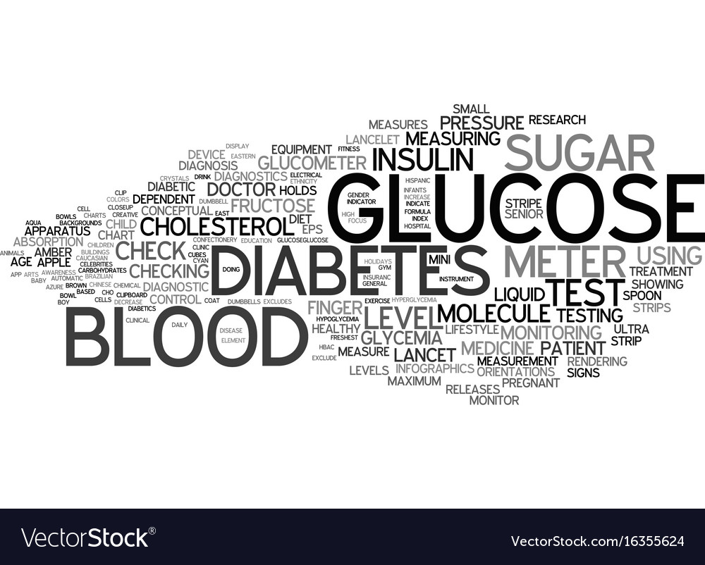 Glucose molecule vector images 48 biocorpaavc Images