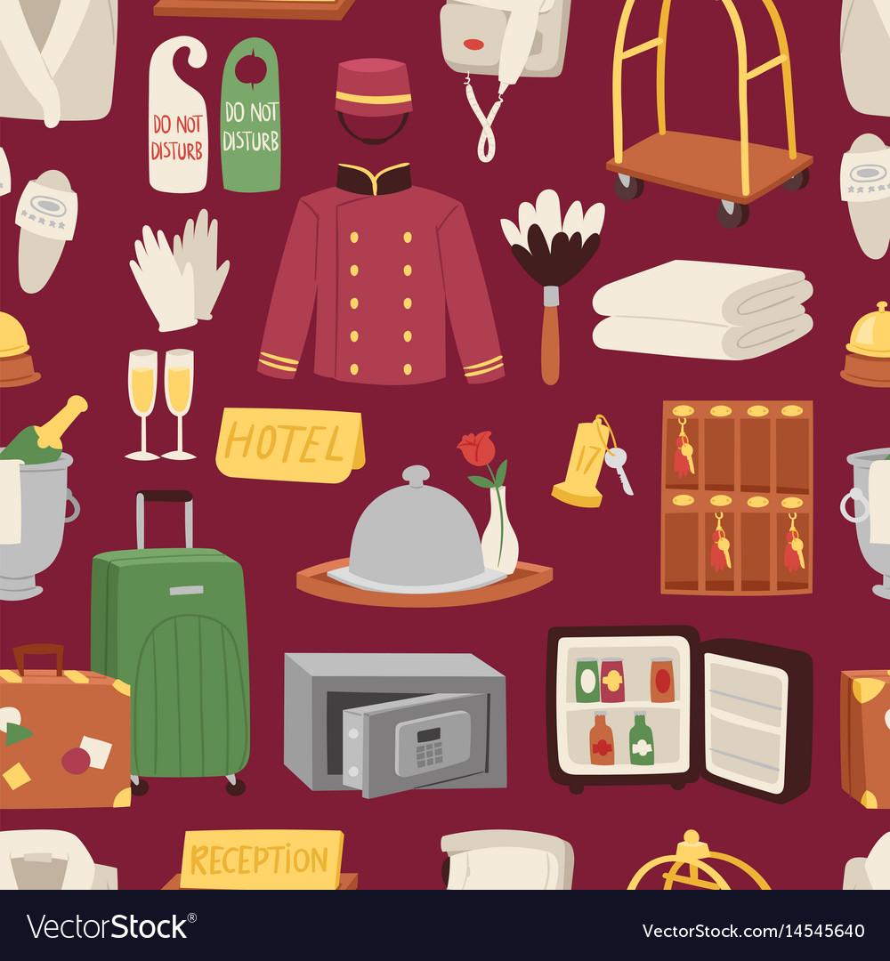 Hotel or accommodation icon set travel symbol vector image hotel or accommodation icon set travel symbol vector image biocorpaavc Images