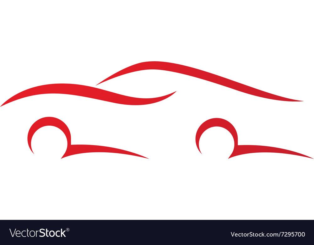 Ungewöhnlich Auto Verkaufsbeleg Vorlage Galerie - Beispiel ...