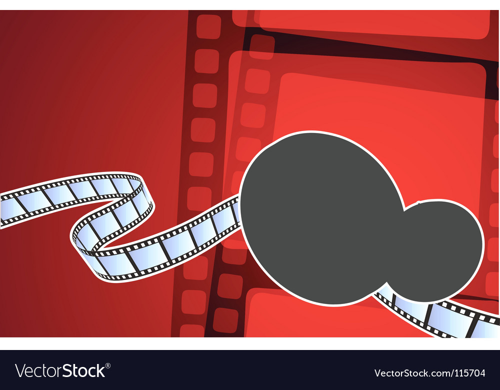 Entertainment vector image