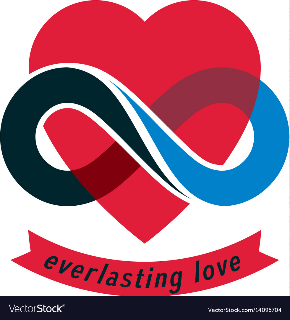 Love sign symbol choice image symbol and sign ideas everlasting love symbol gallery symbol and sign ideas eternal love conceptual sign symbol created with vector buycottarizona