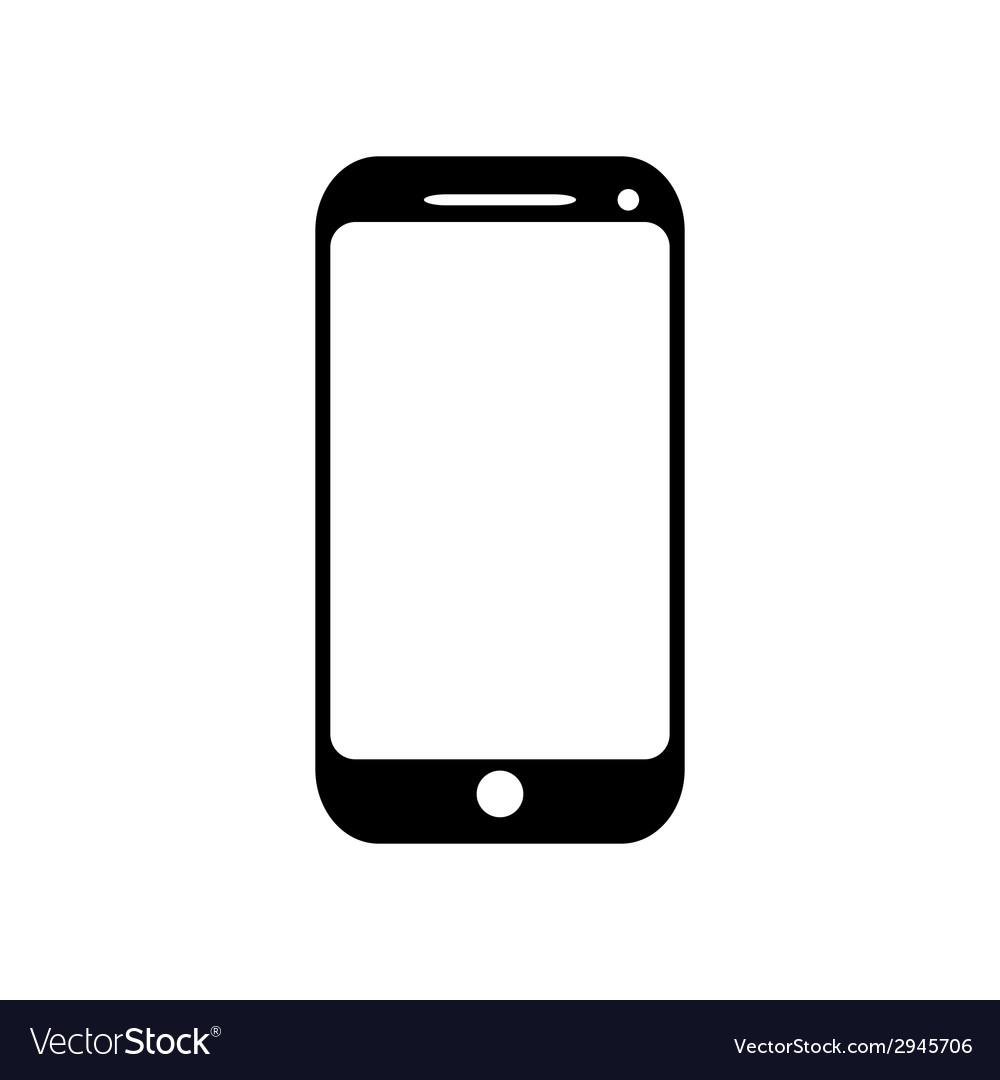 how to make phone symbol