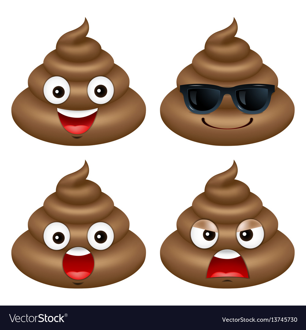 poop emoji vector www imgkid com the image kid has it abraham lincoln clip art free abraham lincoln clip art face