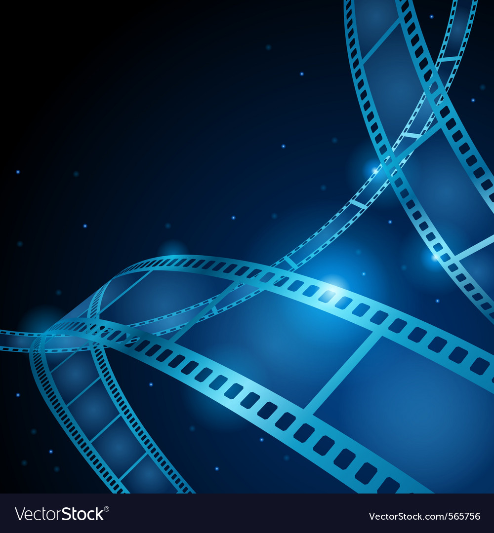Filmmaking Wallpaper Wallpapersafari Movie Film Cinema Drama Serial Tv Book Synopsis