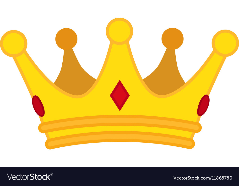 crown cartoon