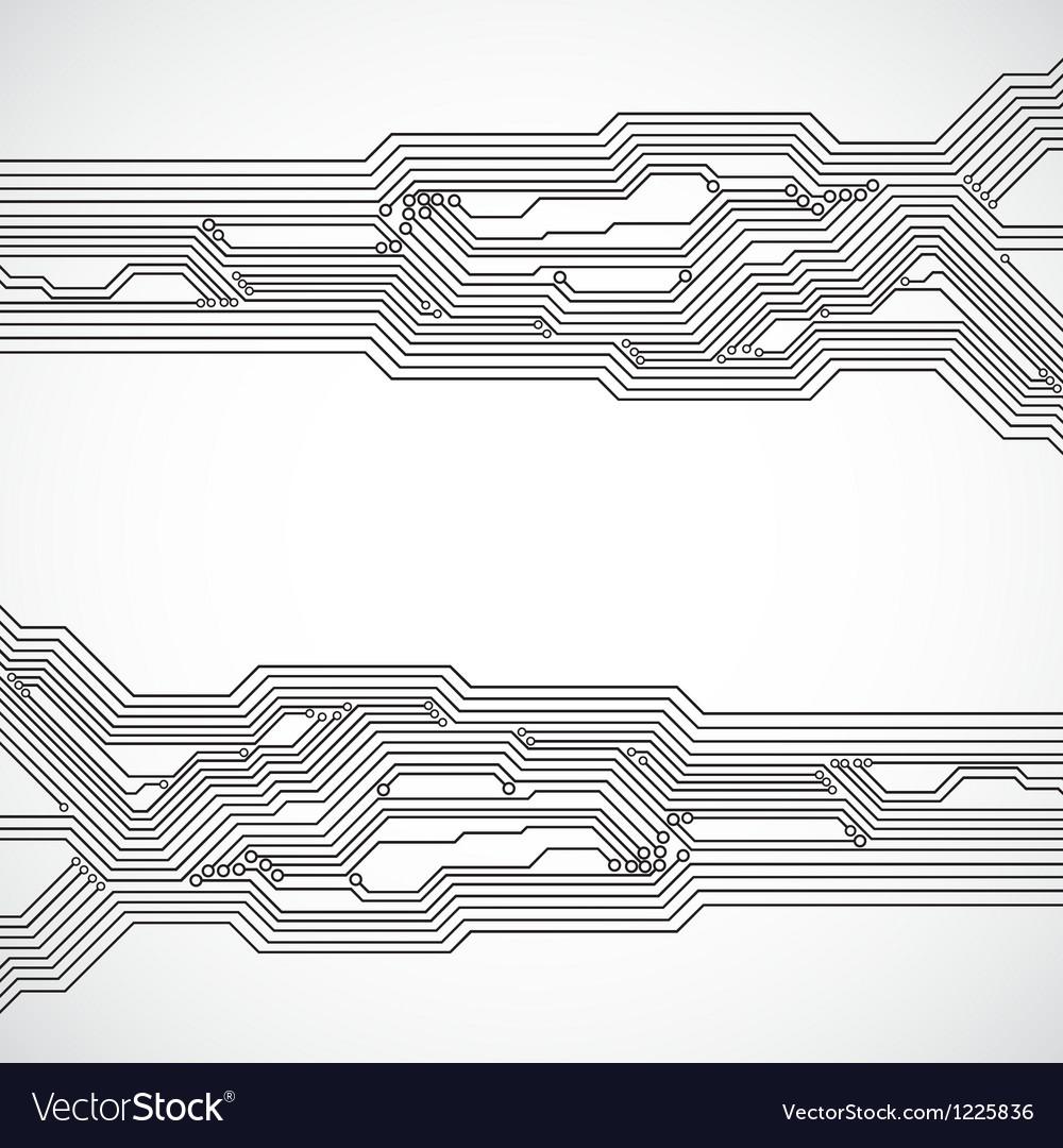 Honda Vfr800 Fuse Box Manual Of Wiring Diagram Vfr 2007 800 Kawasaki 2003 Location 2002