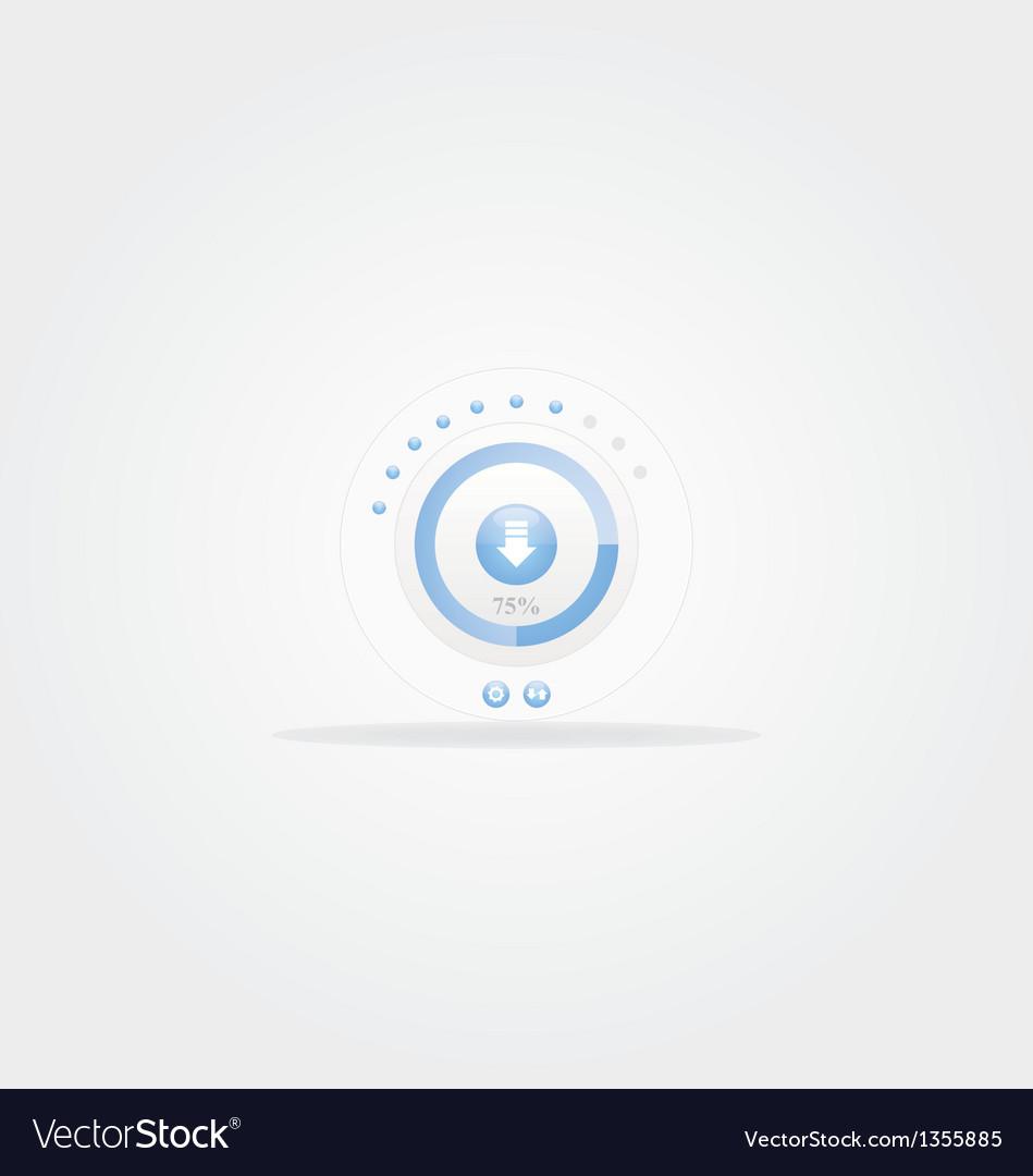 Download ui vector image