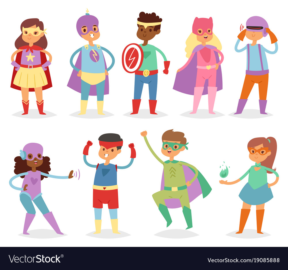 the image of a child hero While the hero saves the family by being perfect and making it look good, the golden child may struggle to live up to his status in a narcissistic personality disordered (npd) family, the golden child is the recipient of all the narcissistic parent's positive projections, and is their favourite child.