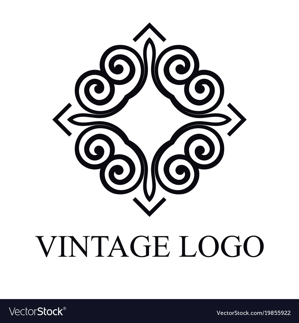 Tolle Ai Logo Vorlagen Ideen - Beispiel Business Lebenslauf Ideen ...