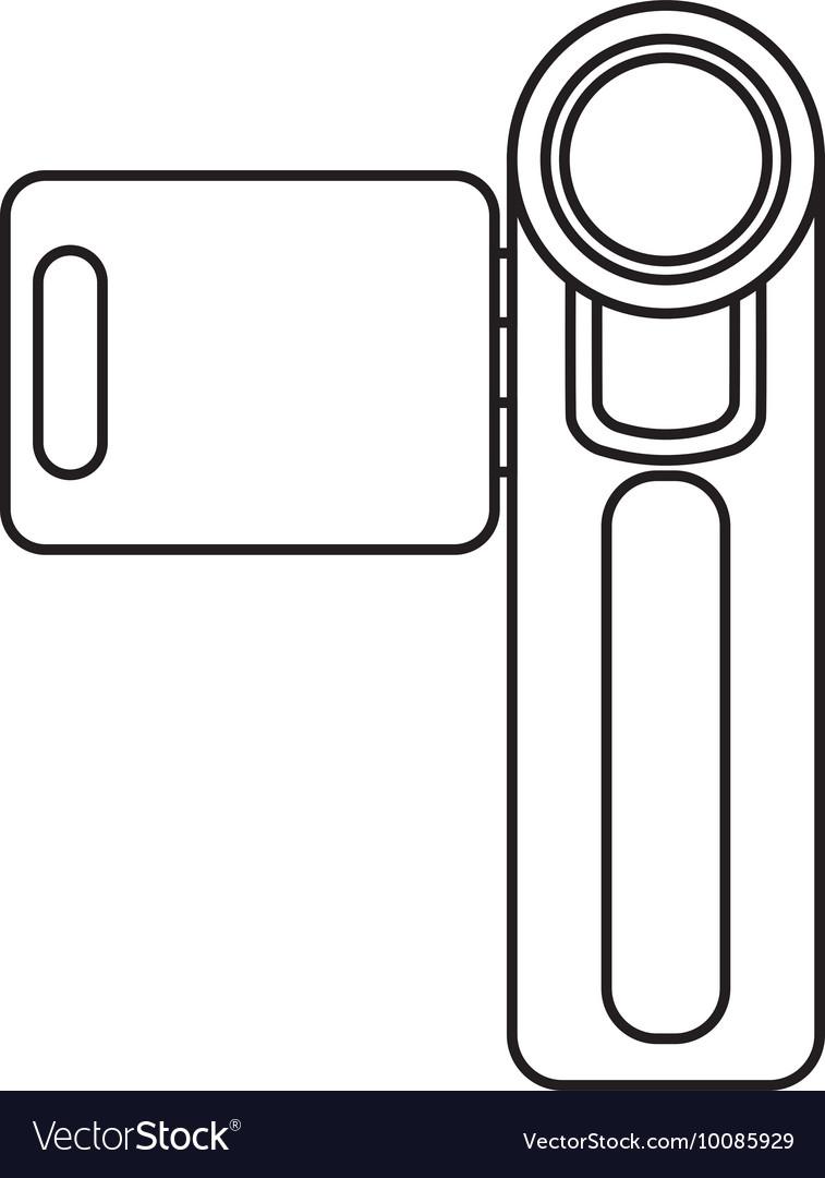 handy icon