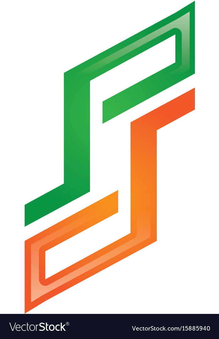 Logo ps vector images 9 buycottarizona