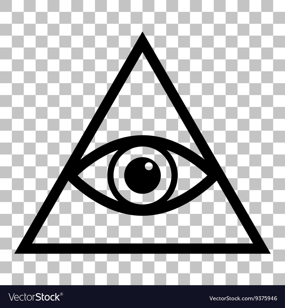 Illuminati All Seeing Eye Pyramid Prophecy Hidden Symbolism Of The