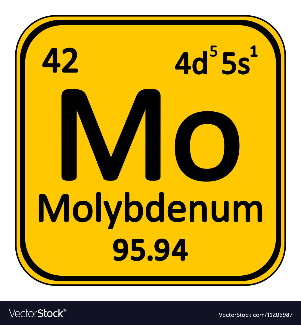 Mo element periodic table choice image periodic table images molybdenum periodic table image collections periodic table images mo element periodic table choice image periodic table gamestrikefo Image collections