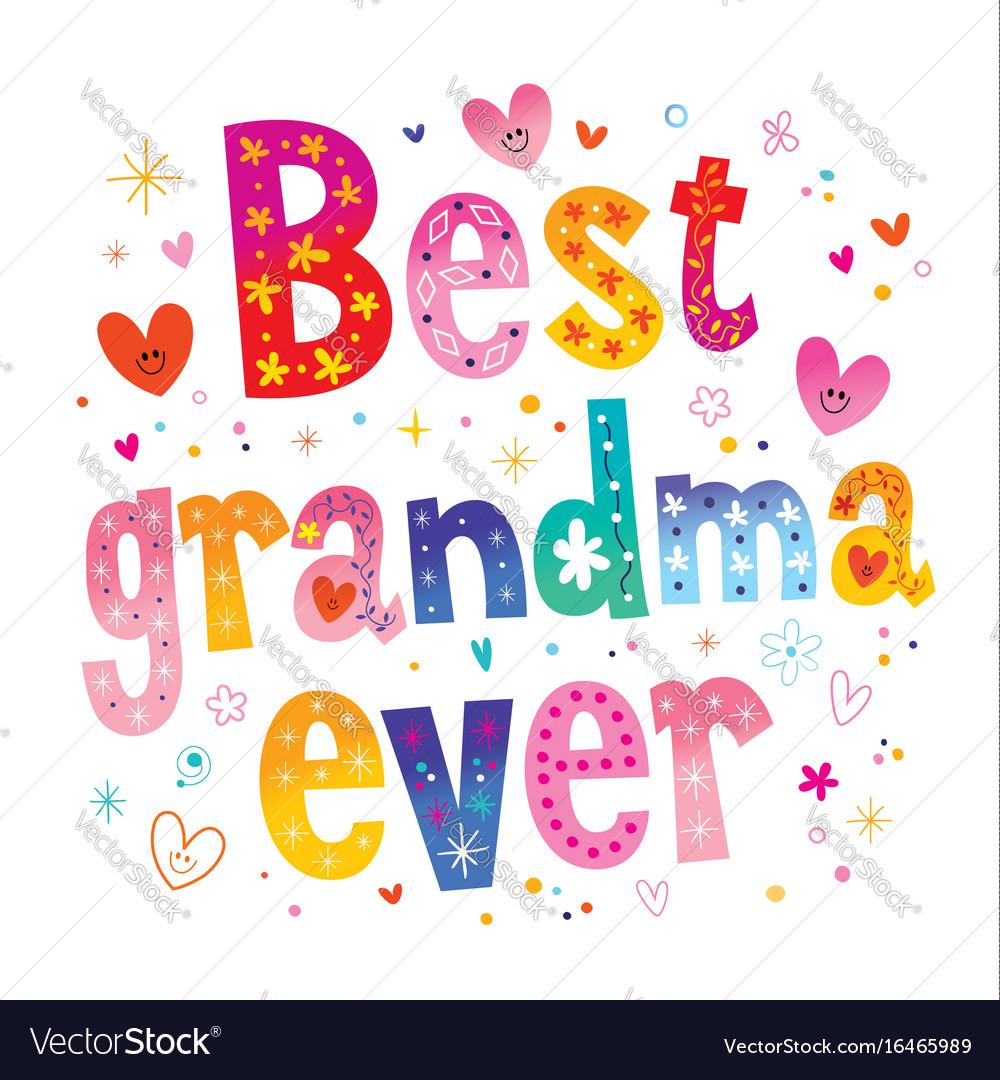 Grandma's Best Sunday Dinners