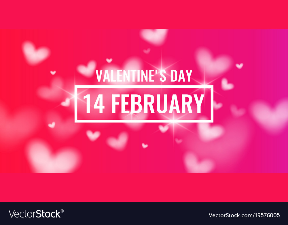 Best 14 February Valentine Gallery - Valentine Gift Ideas ...