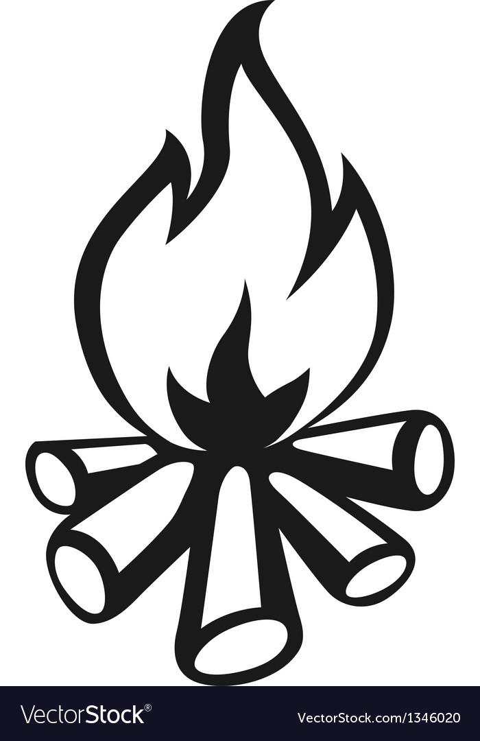campfire graphic novels free download pdf