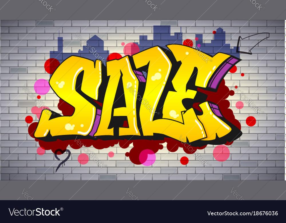 Generous Hip Hop Wall Art Contemporary - Wall Art Ideas - dochista.info