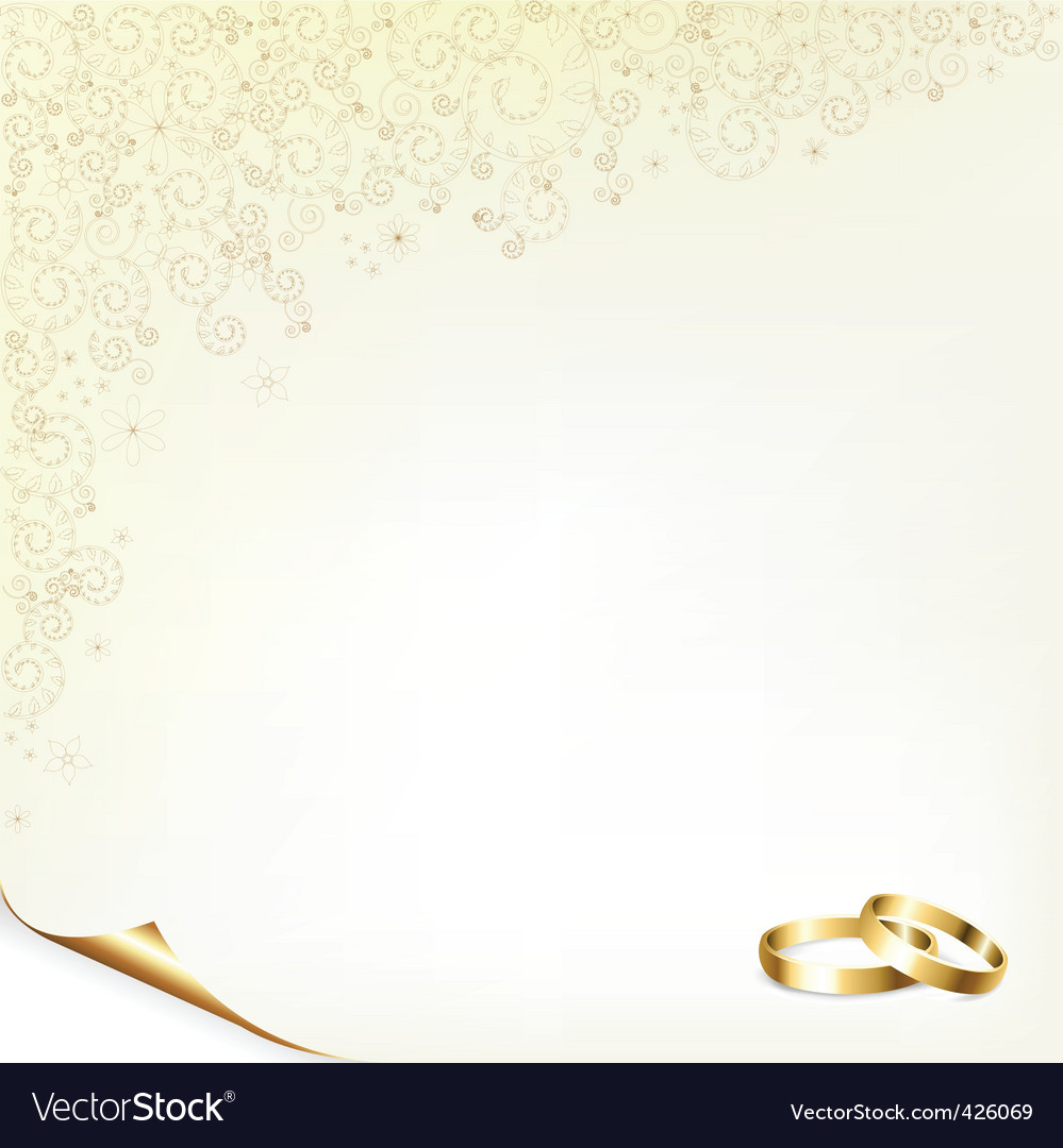 Wedding background vector 2134 Views 1 Downloads