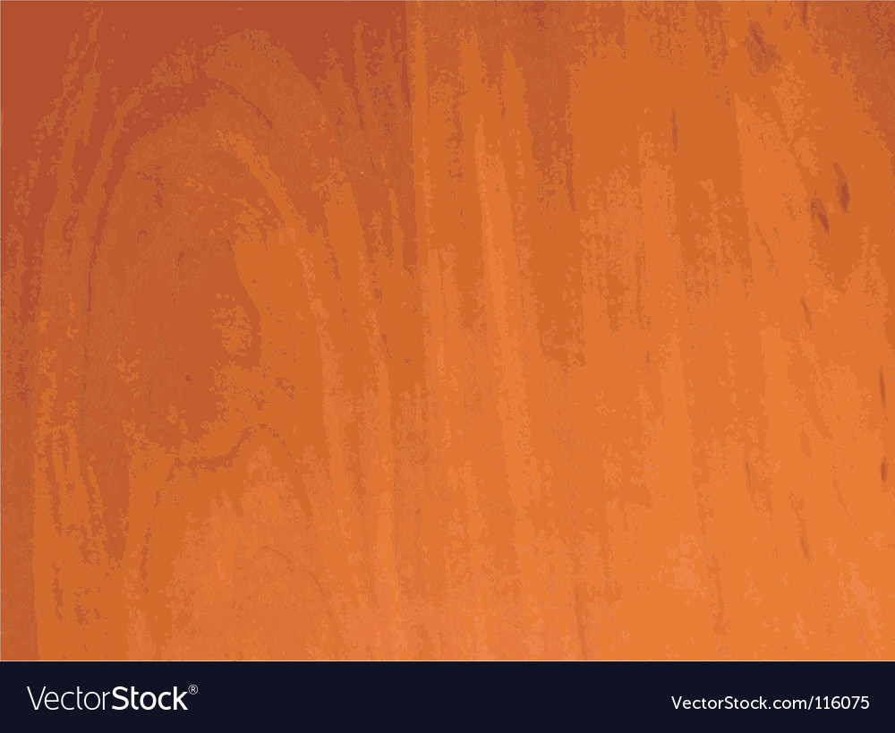 Smooth structure vector image