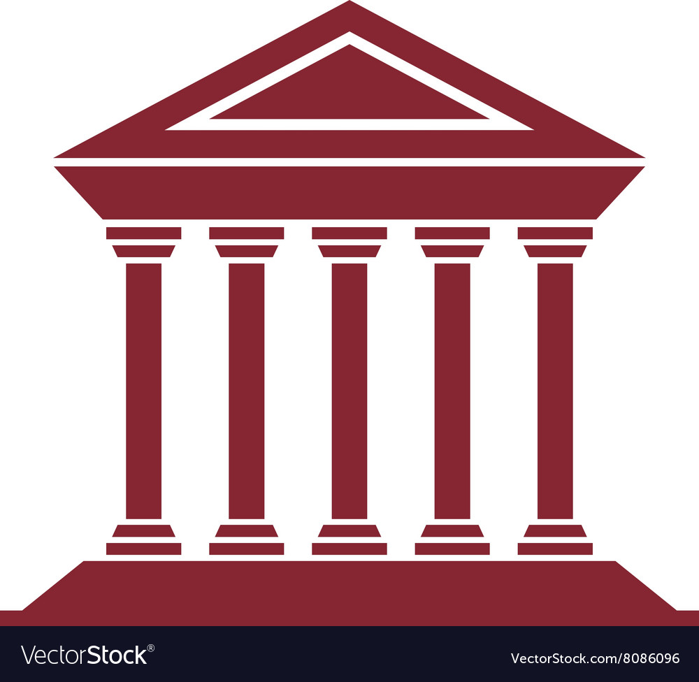 Temple-380x400 vector image