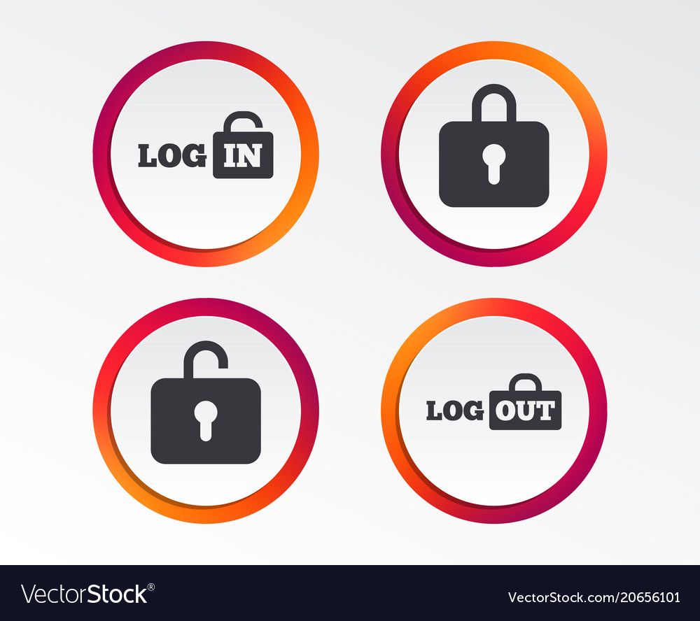 how to make facebook logout every time from app
