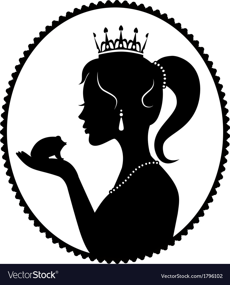 princess-kissing-a-frog-vector-1796102.jpg?download=1