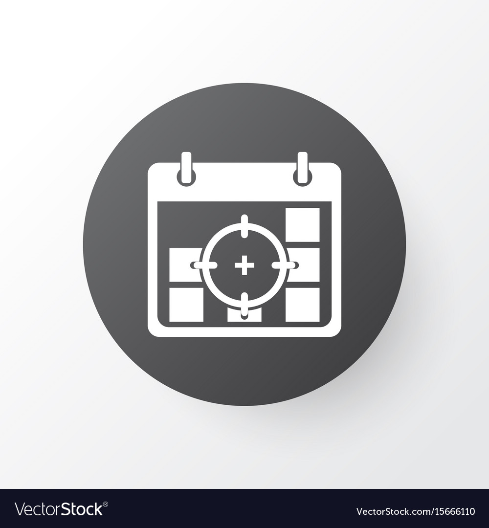 project icon Day 005 app icon - by spencer k edwards | #ui #icons day 005 app icon - by spencer k edwards | #ui #icons.