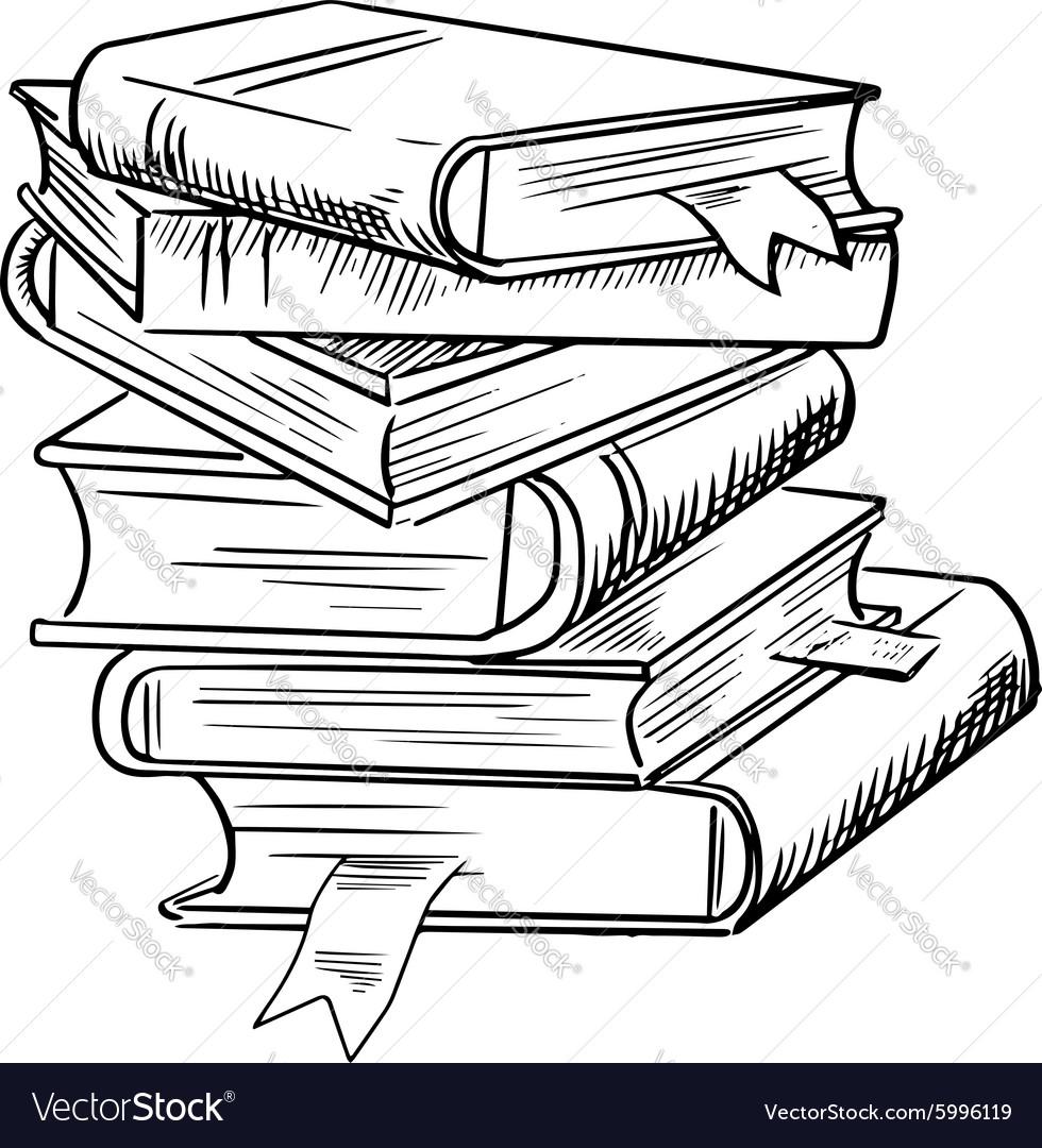 Stroustrup C Glossary