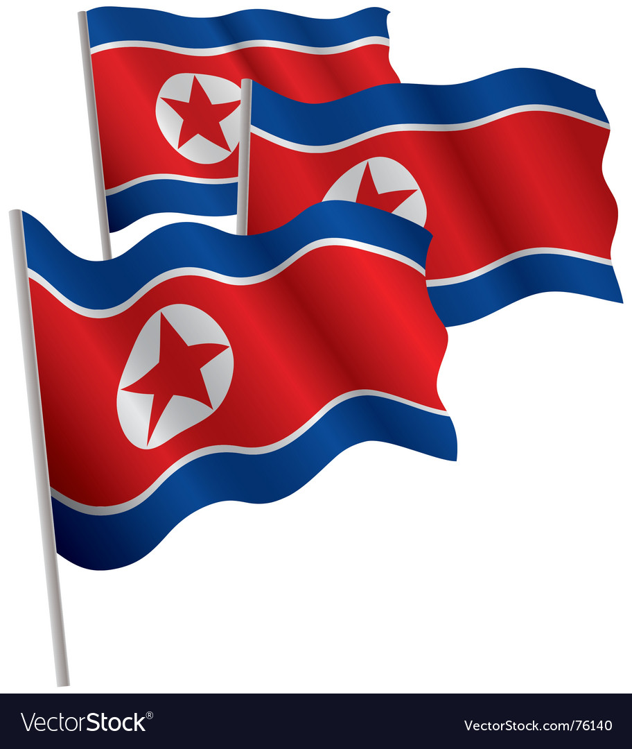 north korea flag meaning. north korea flag meaning. time