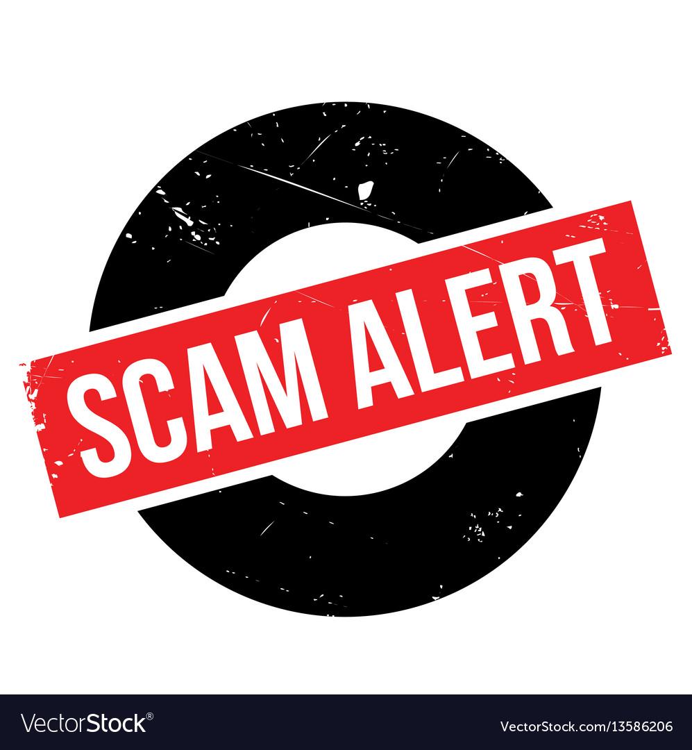 vector scam