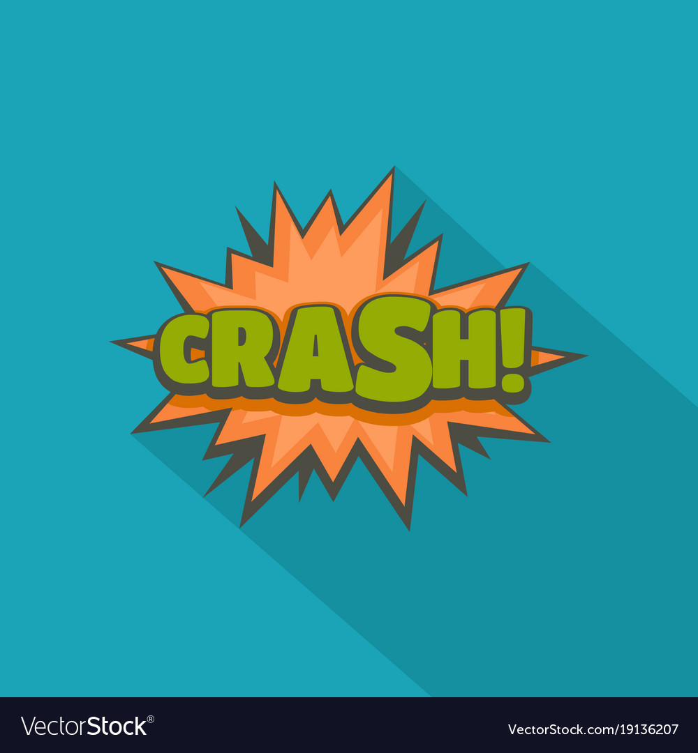 scream crash boom essay Crash boom girl 261 likes 26 talking about this poetry about life, love, loss, joy and the journey smiles, wit and a strange sense of humor are.