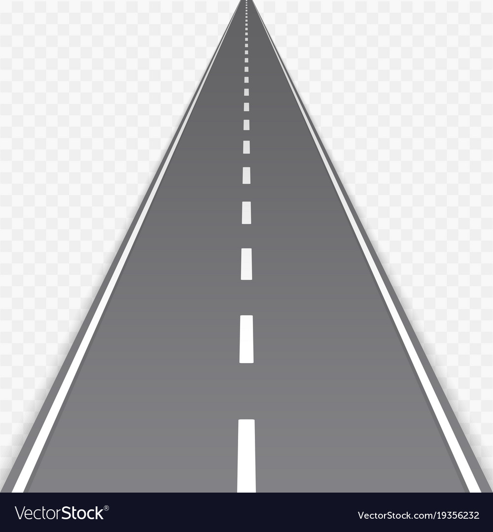 Beauty Straight Road Vector Free for Straight Road Vector Free Download  103wja