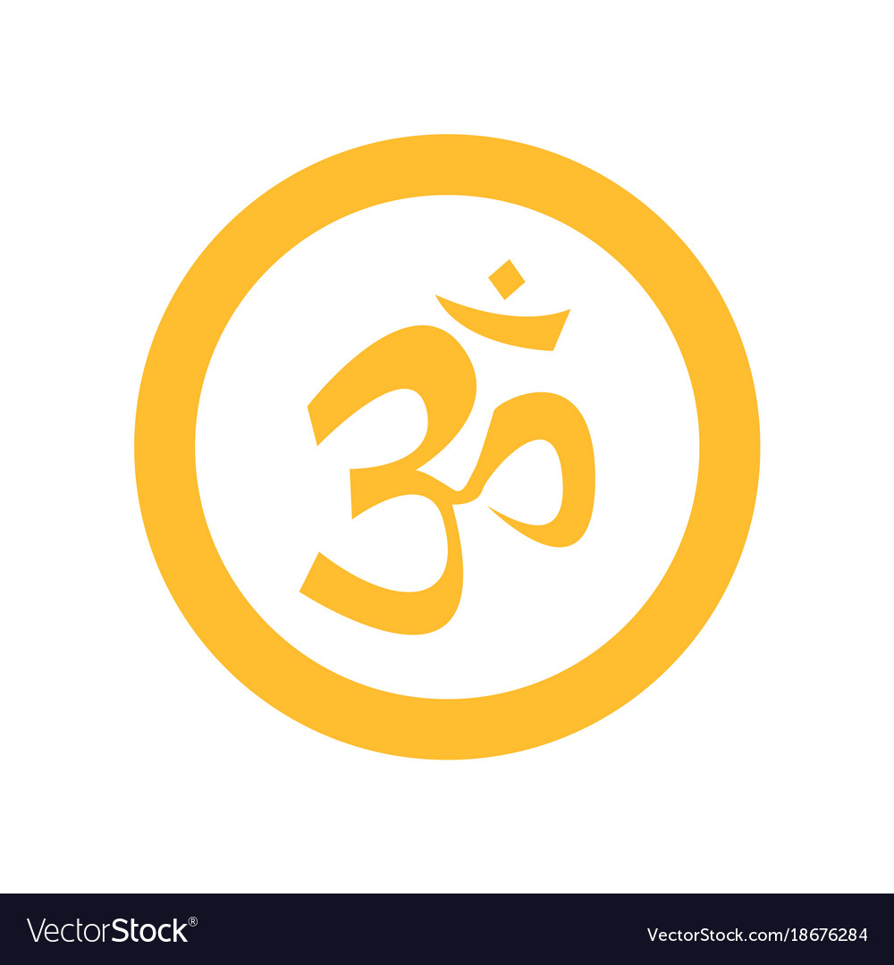 Hinduism symbol om image collections symbol and sign ideas swastika symbol images image collections symbol and sign ideas icon of swastika symbol hinduism religion sign buycottarizona
