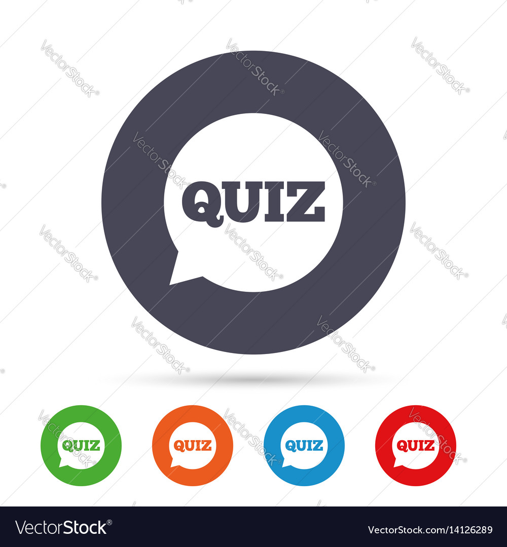 business quiz questions and answers pdf