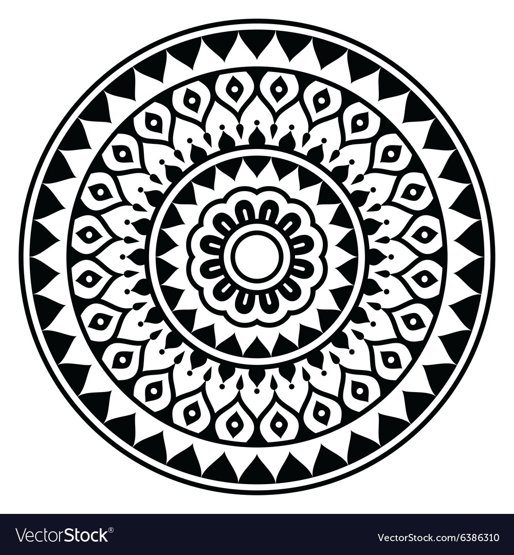 geometric patterns black and white circle www pixshark art deco geometric pattern vector art deco background pattern vector free