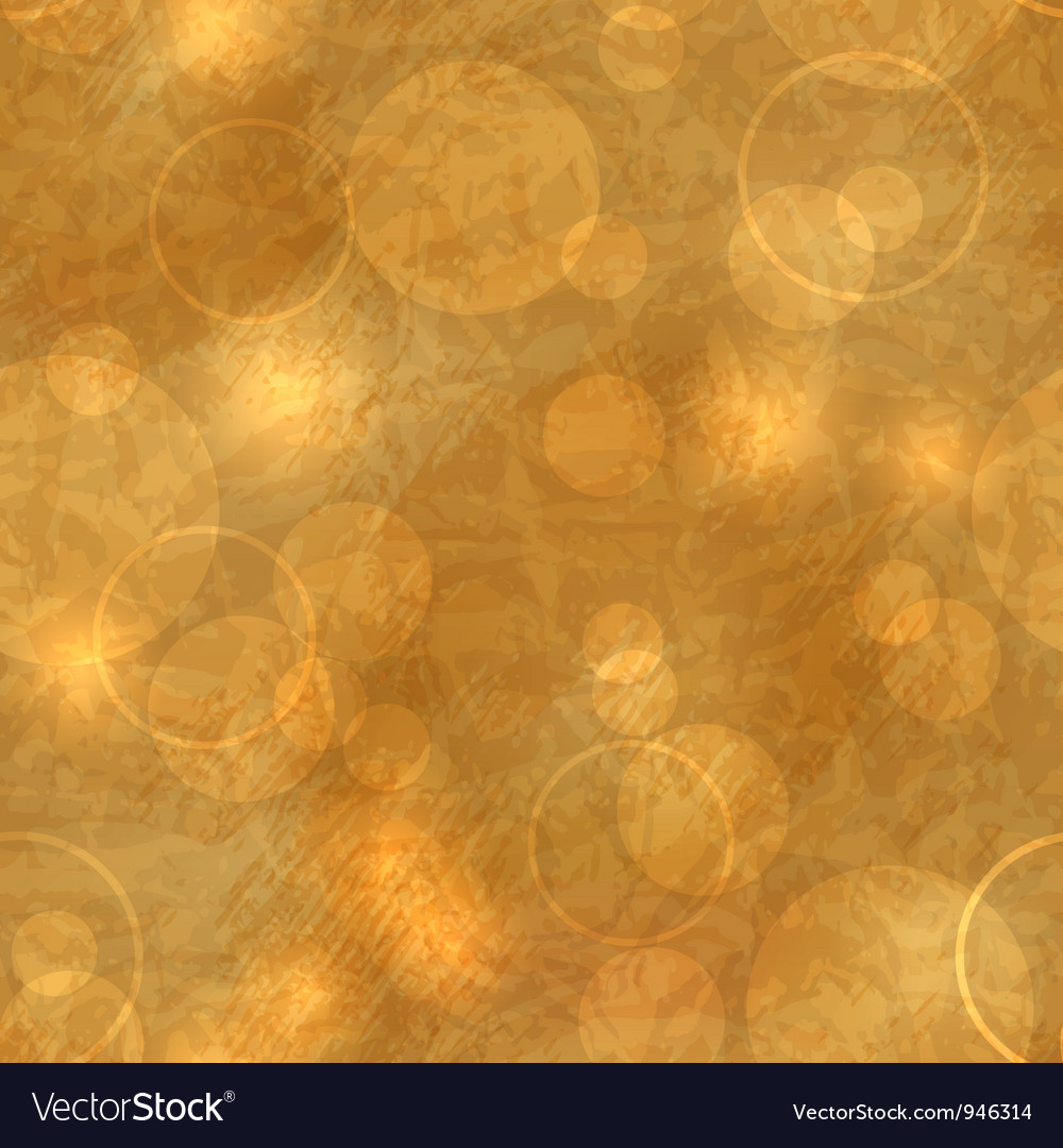 Vintage Texture Background vector image