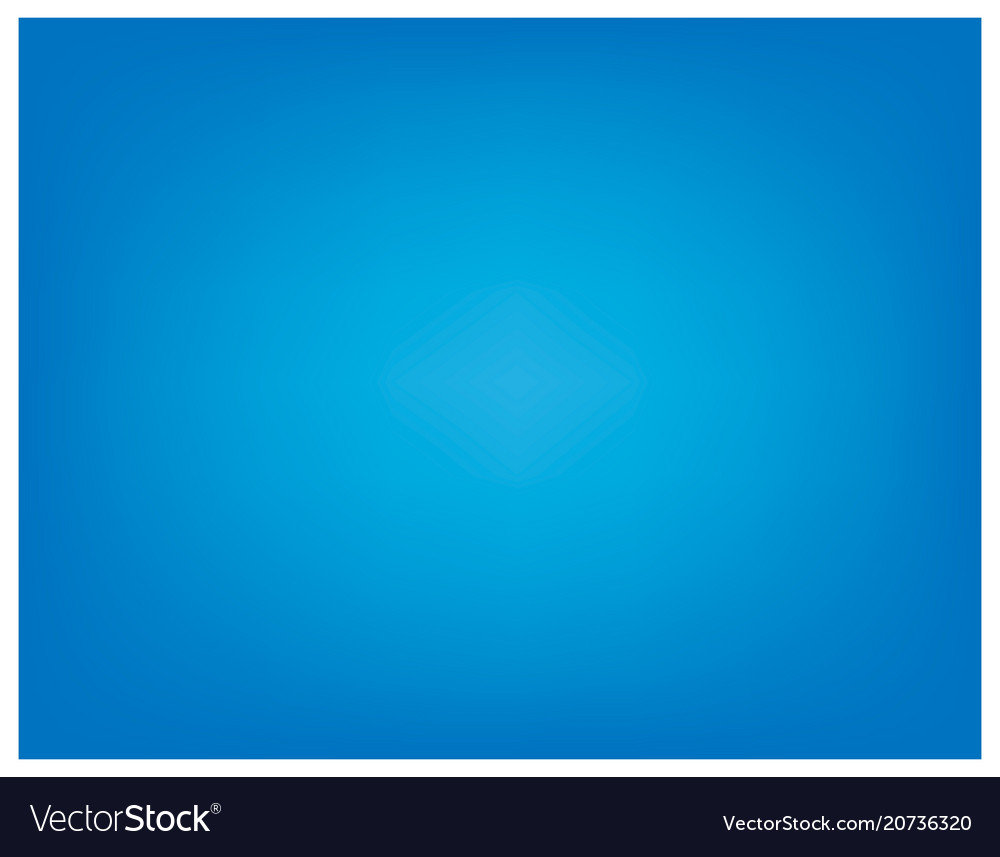 Horizontal texture of the blueprint background vector image malvernweather Gallery