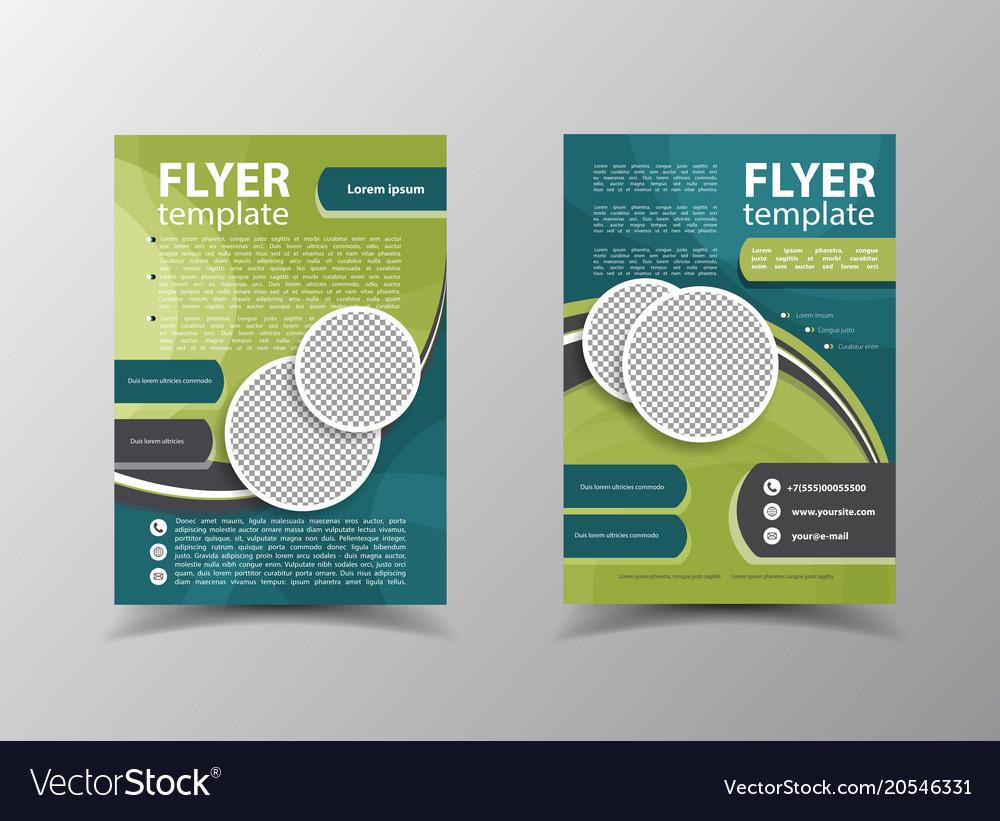 Gemütlich Startseite Verkauf Flyer Vorlage Bilder - Bilder für das ...