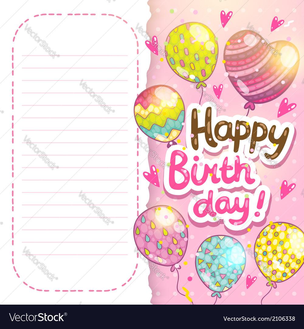 background happy birthday