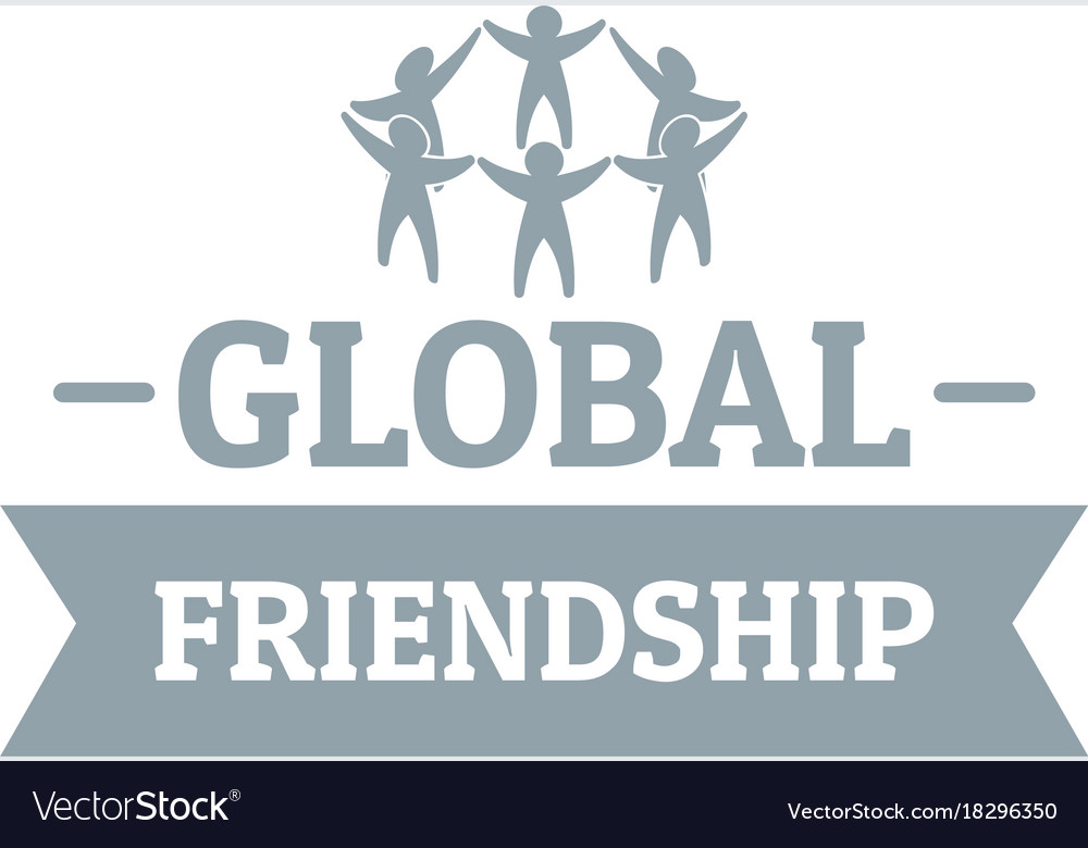 is globalization a friend to the I would argue that globalization is an ideologically-based and driven concept and is essentially a meta-narrative that is used to justify the.
