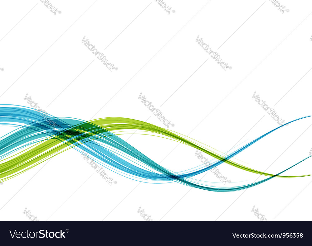 Abstract background for your design vector image