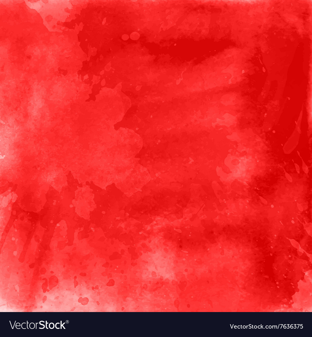 red watercolour background 1412 royalty free vector image paint splash vector image paint splash vector brush photoshop