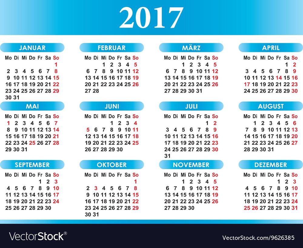 kalender amorelie 2019 inhalt
