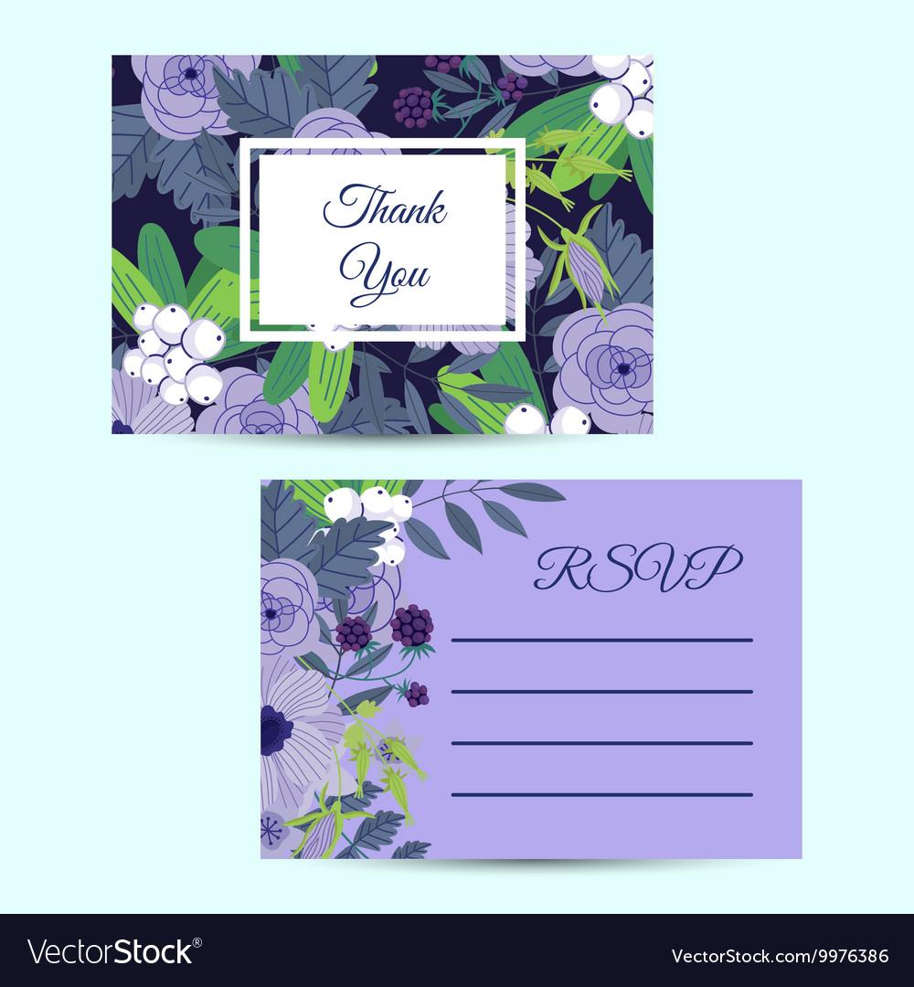 Cute wedding invitation template royalty free vector image cute wedding invitation template vector image monicamarmolfo Images