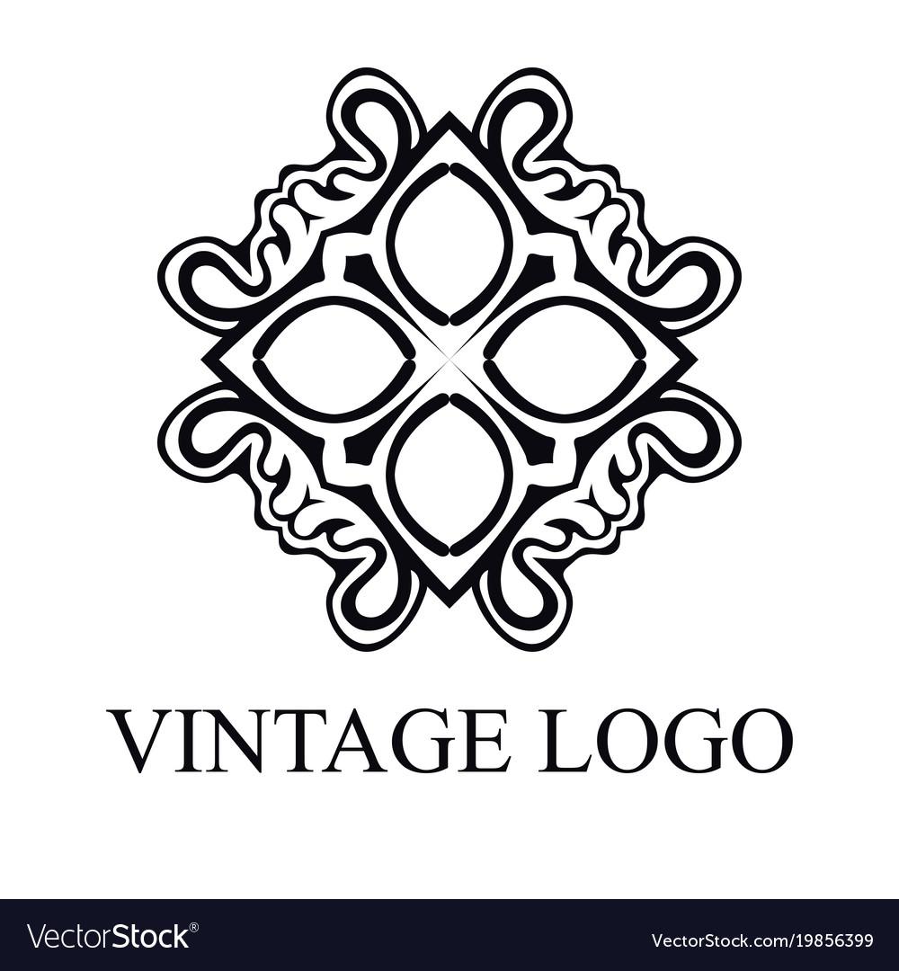 Contemporary Boston Bruins Logo Template Inspiration - Example ...