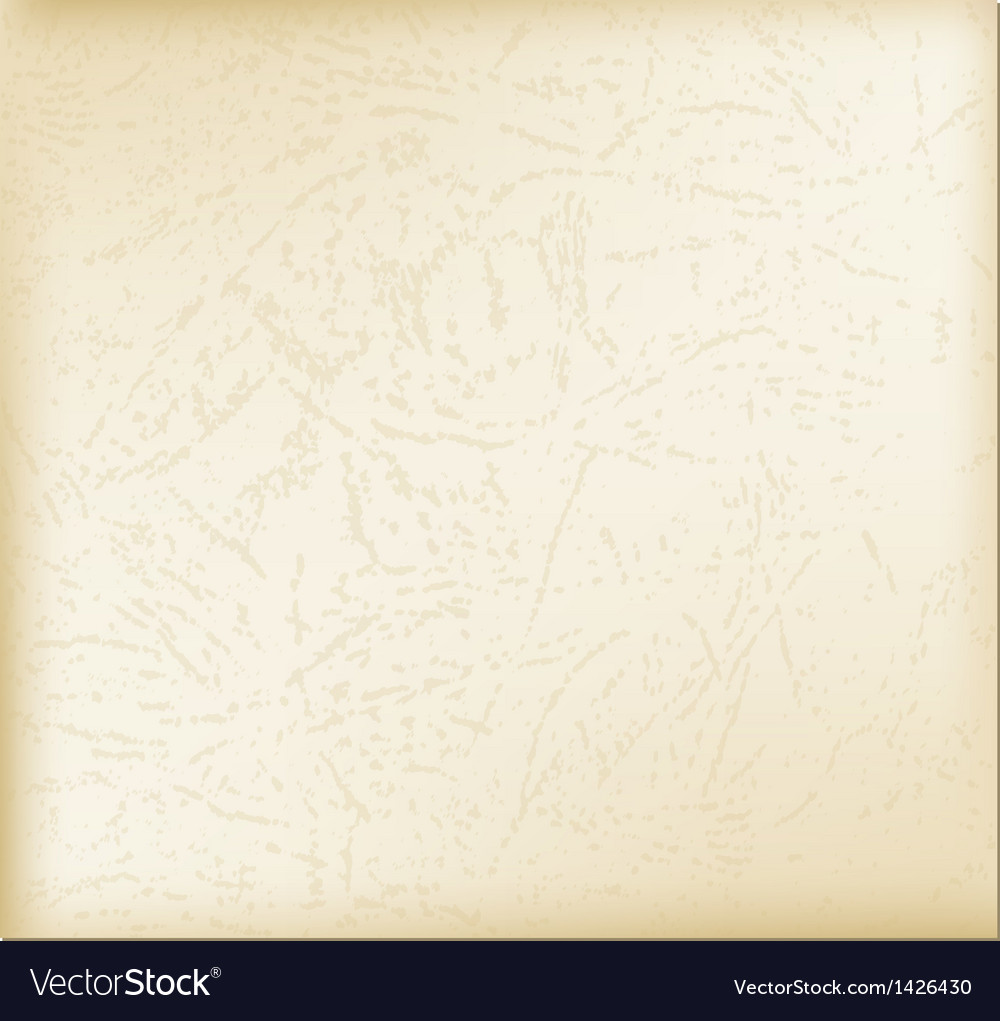 Old Paper vector image