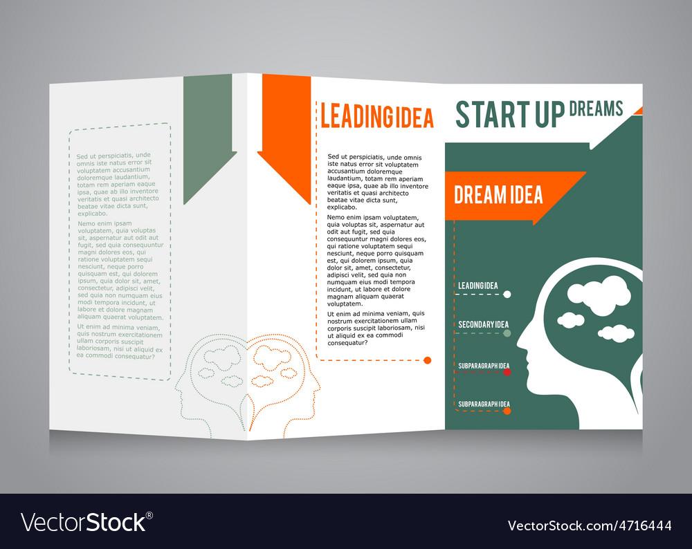business booklet koni polycode co