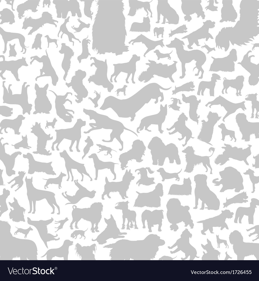 Dog a background royalty free vector image vectorstock dog a background vector image voltagebd Choice Image